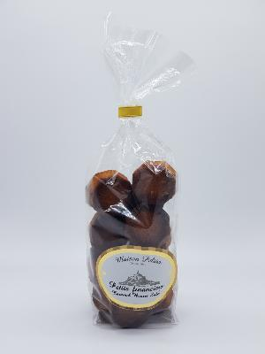 PETIT FINANCIER CBS 200g